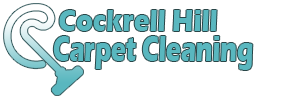 Cockrell Hill Carpet Cleaning